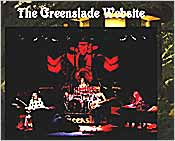 Greenslade Music